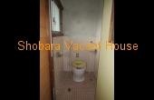 元店舗側トイレ